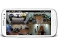 iDVR-PRO 960H Android Security Camera App Video Thumb