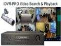iDVR-PRO 960H CCTV DVR Recorded Video Playback Video Thumb