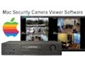 iDVR-PRO 960H Mac Security Camera Viewer Software Video Thumb