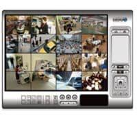 NUUO NVR Titan Software License Upgrade