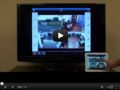View CCTV Cameras using Apple TV